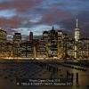 CELLA-ROBERTO-046652-Manhattan-2017_2019WLC