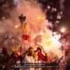 Chen-Xinxin-000000-Firecrackers-at-master-Handan17-2018_2019WLC