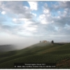 DELL-IRA-LAURA-043384-VAL-D-ORCIA-2019_2019WLC