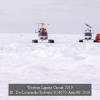 De-Leonardis-Roberto-024070-Artic48-2019_2019WLC