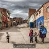 Lolli-Maurizio-053863-Bolivia-2-2019_2019WLC