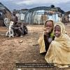 MONTINI-GIULIO-23705-ETIOPIA16-2018_2019WLC