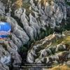 Magini-Azelio-008625-Cappadocia-2019_2019WLC