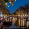 Martino-Silvana-054605-Martino-Silvana-054605-luci-a-Amsterdam-2019_2019WLC