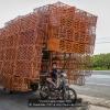 Randi-Elio-7907-A-stop-Cambodia-2018_2019WLC