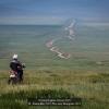 Randi-Elio-7907-The-way-Mongolia-2019_2019WLC