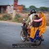 Randi-Elio-7907-Verso-casa-India-2019_2019WLC