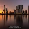 Salerno-Biagio-053166-Rotterdam-2019_2019WLC
