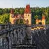 Schmidt-Barbara-000000-Elbe-Dam-2019_2019WLC