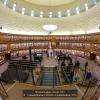Schmidt-Barbara-000000-Stadsbibliothek-2019_2019WLC