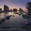 Sergey-Aleshchenko-000000-Coast-of-New-Zeland-2019_2019WLC