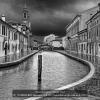TOMELLERI-Giuseppe-008082-Comacchio-in-the-rain-nr-4-2019_2019WLC