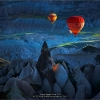YI-WAN-000000-hot-air-balloon-1-2015_2019WLC