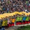 Yang-Huiqian-000000-Celebration-1-2016_2019WLC
