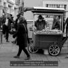 biglino-gloriano-000000-venditore-di-castagne-di-istanbul-2016_2019WLC