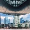 veggi-giulio-015218-il-disco-volante-2019_2019WLC
