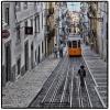 vincenzo-cuna-38103-lisbona-2018_2019WLC