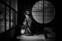 sito00042B01_Robin-Yong-Australia-The-Beauty-of-a-PrayerCLP