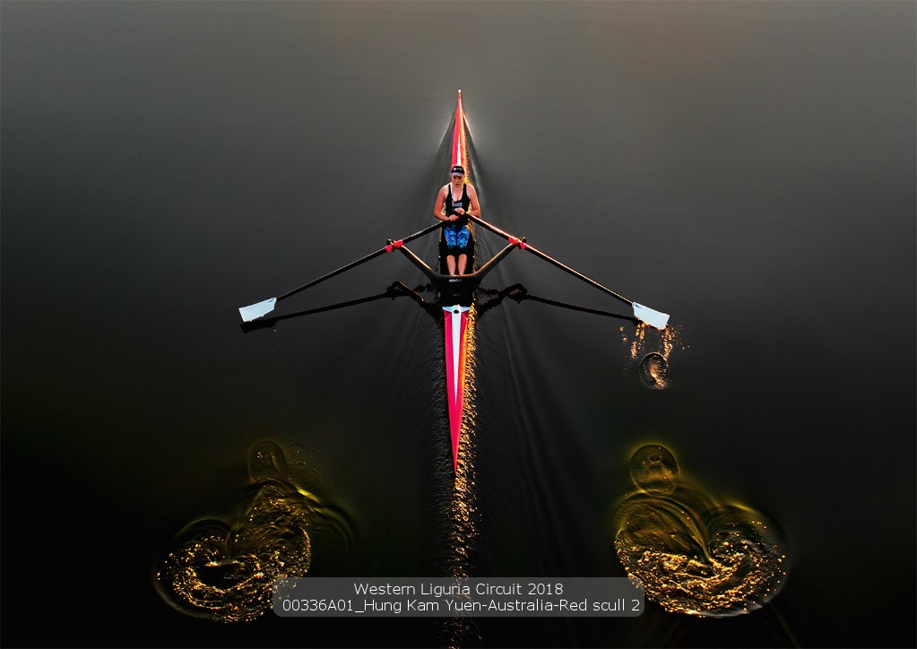 sito00336A01_Hung-Kam-Yuen-Australia-Red-scull-2CLP