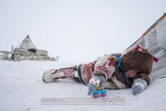 sito00079A01_Marco-Marcone-Italia-Vita-Nenets-Yamal-SiberiaCLP