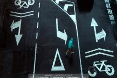 sito00357A04_Francesco-Armillotta-Italia-Santo-Domingo-street-2CLP