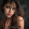 Belyaev-Dmitry-000000-EVE-2018_2019WLC