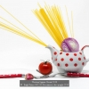 Bugli-Pietro-042231-Facciamoci-due-spaghi-2019_2019WLC