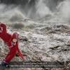 CHEUNG-SINKAI-000000-HUKOU-WATERFALL-3-2018_2019WLC