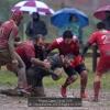 Cerrai-Roberto-42375-Rugby-10-2019_2019WLC