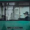 Chen-Xinxin-000000-Bus-passengers4-2016_2019WLC