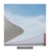 Davide-Agosta-049255-linee-curve-2019_2019WLC