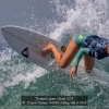 Donos-Cristian-000000-Surfing-Girl-3-2019_2019WLC