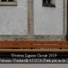 Fabrizio-Venturelli-051026-Fatti-più-in-là-2019_2019WLC