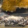Li-Yat-Sang-000000-DRIVE-HORSES-2-2018_2019WLC