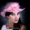 Mugnai-Paolo-042277-Pink-hat-2019_2019WLC