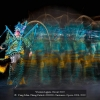 Pang-Man-Chung-Patrick-000000-Cantonese-Opera-1903-2019_2019WLC