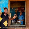SALICE-FRANCESCA-048407-GOOD-MORNING-ETIOPIA-2019_2019WLC