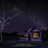 Stoffl-Bernd-000000-Moonlit-House-2019_2019WLC