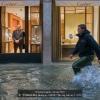 TOMELLERI-Giuseppe-008082-The-big-tide-nr-7-2019_2019WLC