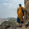 Vizzoni-MArzio-36041-ETHIOPIAN-2019_2019WLC