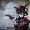 Zaffonato-Daniele-45313-Venice-Carnival-2018-034-2019_2019WLC