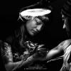 Ballini-Alessandro-36484-Tattoo-25-2015_2019WLC