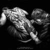 Ballini-Alessandro-36484-Tattoo-34-2018_2019WLC