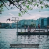ALDERIGHI-MASSIMO-054870-Stockholm-2018_2019WLC