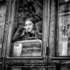 Boscato-Adriano-006512-Il-treno-dei-ricordi-44-2019_2019WLC