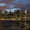 CELLA-ROBERTO-046652-Manhattan-2017_2019WLC