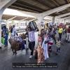 Cencini-Carlo-045390-Stazione-di-Dar-Es-Salaam-2019_2019WLC