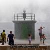 Cerrai-Roberto-42375-Summer-storm-2019_2019WLC