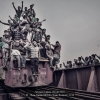 Chen-Xinxin-000000-Train-Festival2-2016_2019WLC