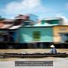 Cimini-Michele-050920-Mekong-s-day-life-2018_2019WLC